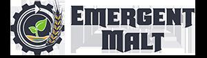 Emergent Malt